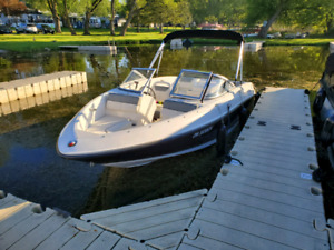 Bayliner 175 | Kijiji in Ontario  - Buy, Sell & Save with