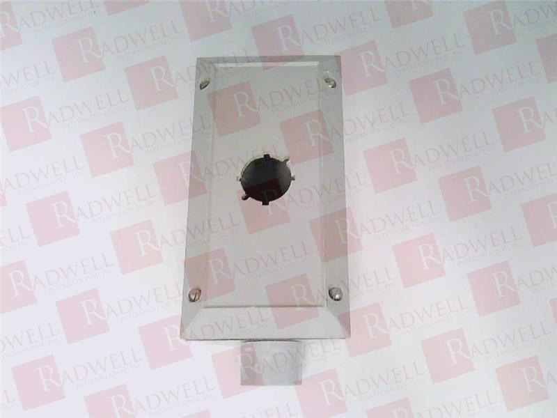 Eaton Corporation Ncd21 / Ncd21 (new In Box)