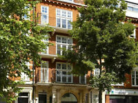 Co-Working * Gray's Inn Road - Kings Cross Euston - WC1X * Shared Offices WorkSpace