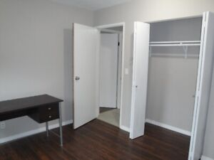 3 of 4 Bedrooms, 5 Mins to LU, Free Utilities