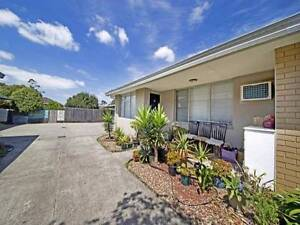 Beautifully maintained 2 bed unit - PRICE DROP Sunshine Brimbank Area Preview