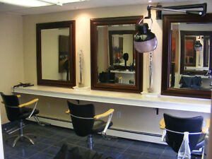 Boutique Retail Space Just off Spring Garden Road!