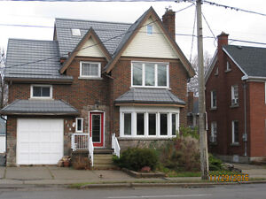 Duplex for rent (2300 +H+U),  for family and office