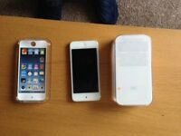 iPod touch 32gb 5 generation