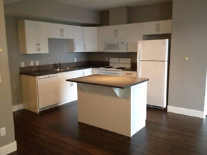 Large/Bright 1 bdrm Walkout Suite in Lake Country