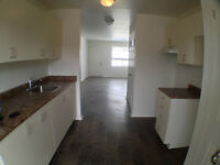 NOW RENTING - 2 BEDROOM BUNGALOW APARTMENTS