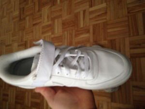 Nike classic limited edition size 10 us