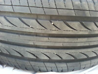 Like New 195/60R/15 Westlake Radial 06 Tires