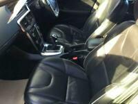 2015 Volvo V40 1.6 D2 R-DESIGN LUX 5d 113 BHP Hatchback Diesel Manual