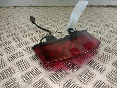 TRIUMPH STREET TRIPLE 675 2007 2011 REAR LAMP