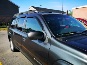 2003 2003 Chevrolet Trailblazer   Great Deals on New or Used