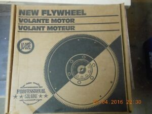 Flywheel Gm | New & Used Car Parts & Accessories for Sale in Ontario
