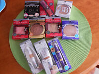 Physicians Formula Cosmetics 10.00 each (firm)