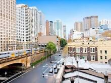 INNER CITY RENOVATED HIGH YIELD 2 BDR APARTMENT Darlinghurst Inner Sydney Preview