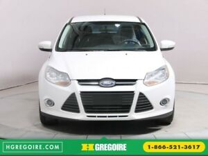 2013 Ford Focus SE A/C BLUETOOTH GR ELECT MAGS