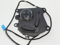 MERCEDES W211 2003-2011 FRONT RIGHT SEAT ADJUSTMENT SWITCH