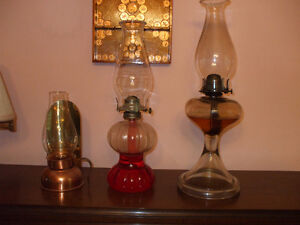 Lots of vintage items-see pictures Windsor Region Ontario image 8