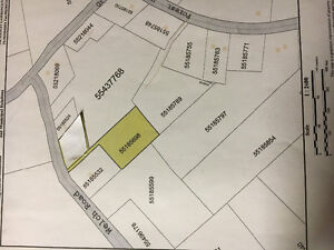 Wolfville (Gaspereau) land for sale