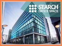●(Paddington-W2) Modern & Flexible - Serviced Office Space London!