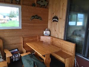 Cottage for sale on Kawartha Lakes Kawartha Lakes Peterborough Area image 6