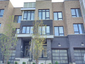 Gorgeous home-3+1 bedrooms in maple Vaughan excellent location ...
