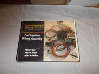 1990-92 GM V8 TPI Harness (MAP) - Painless Performance