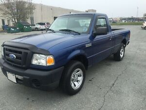 2008 Ford Ranger EXCELLENT CONDITION Pickup Truck
