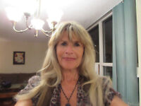 Holistic Nutritionist /Weight Loss Specialist/Healing GTA