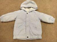 Infant Boys Absorba Jacket *12mnths*