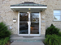 Fort Erie 3 Bedroom, Available July 1st