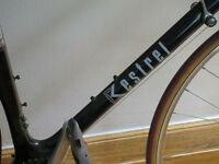 KESTREL 200 SC ROAD BIKE / VÉLO DE ROUTE KESTREL 200 SC