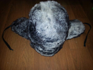 Fur HAT make an offer