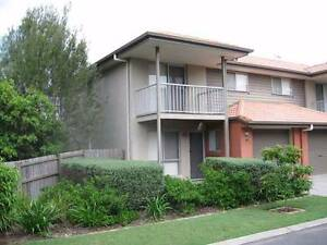 3 BED TOWNHOUSES Algester Brisbane South West Preview