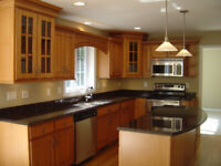 EXPERT RENOVATIONS, ADDITIONS AND REPAIRS