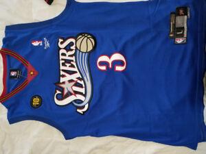 Mens Nba basketball Jersey Mississauga