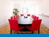 London * Office Rental * BATTERSEA PARK ROAD-SW8