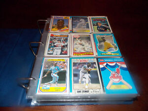 Baseball Cards - Inserts/Promos/Parallels
