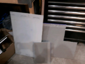Free prices of cement board.