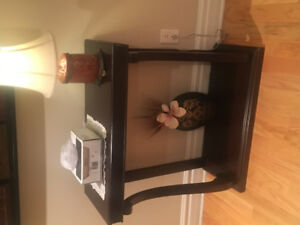 Decorative table for sale