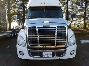 2015 FREIGHTLINER FOR SALE! THIS WEEK ONLY