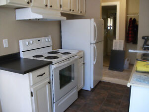 1 bedroom property for rent