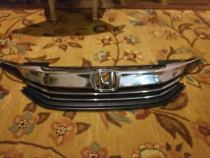 2017 Honda Accord Parts For Sale...!!!
