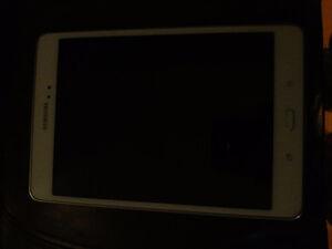 Samsung galaxy tab a 8 inch tablet