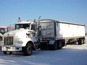 Buy Or Sell Heavy Trucks In Manitoba Used Cars
