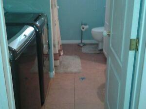 !!!!!Maison à Vendre !!!!! Saguenay Saguenay-Lac-Saint-Jean image 7