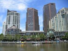 Reserved Undercover Parking Space in Southbank! Southbank Melbourne City Preview