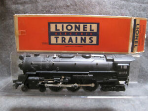 Vintage Trains ~ Lionel, American Flyer O/HO etc ~ WANTED