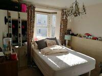 Large Furnished Room inc En Suite in Friendly Home