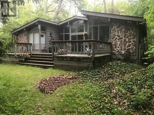 Southcott Pines Cottage Rental