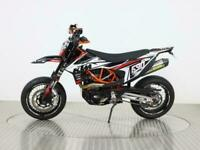 2020 20 KTM SMC R - BUY ONLINE 24 HOURS A DAY